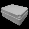 plas-box-xxl