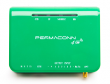 pm_45_4g_front