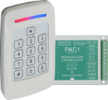 psc16+PAC1