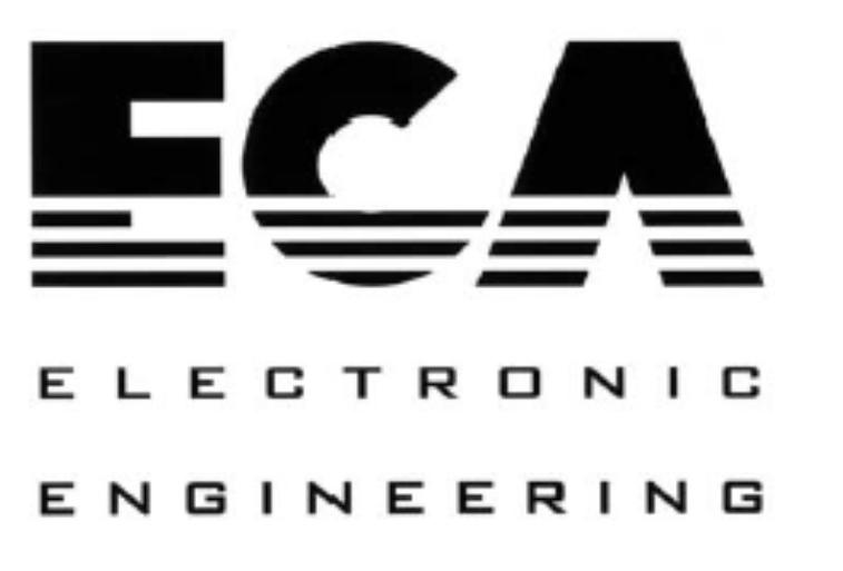 ECA Electronics