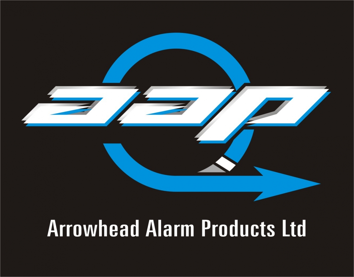 Arrowhead Alarm Products